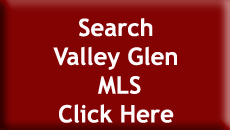 Search Valley Glen Homes For Sale