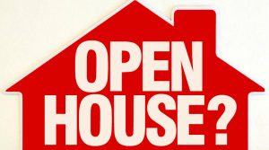 Open houses Studio City Realtor