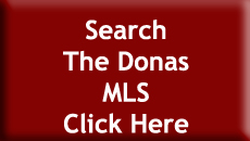 Search Homes For Sale The Donas Studio City