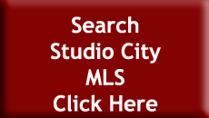 Studio City Homes For Sale