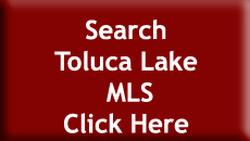 Toluca Lake Homes For Sale
