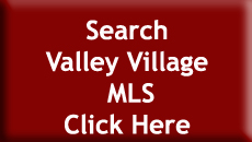 Search Valley Village Homes For Sale