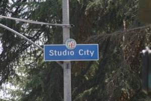 Studio City Real Estate