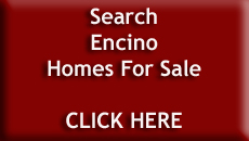 Search Encino Homes For Sale